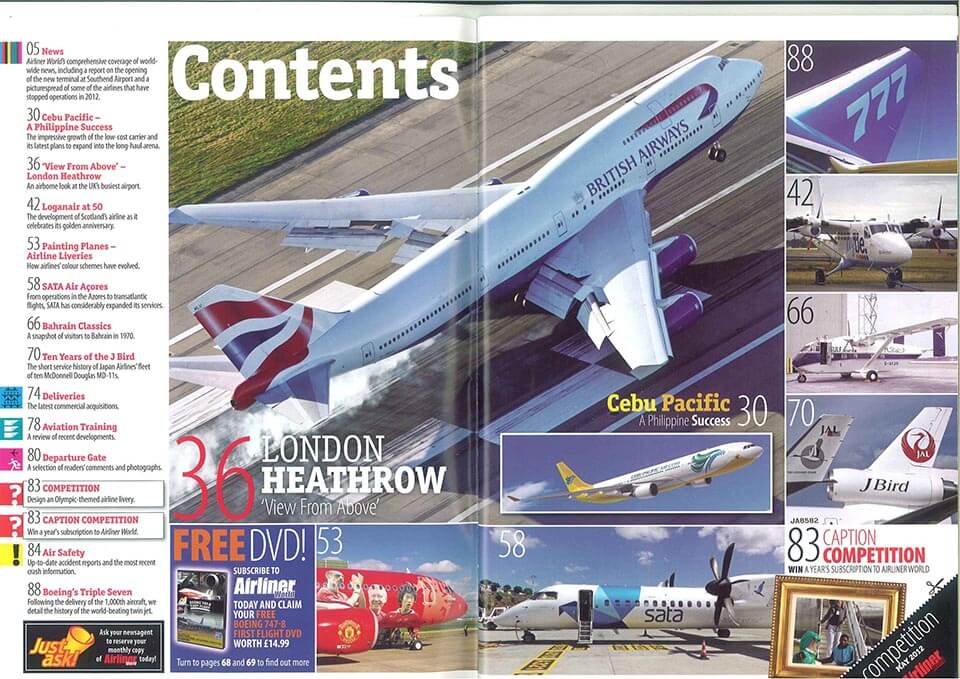 Airliner-World-May-2012-Contents-e1334646830268_960
