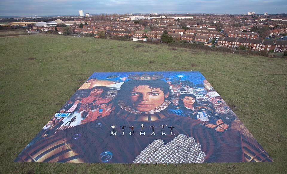 Michael-Jackson-Record-Breaking-Poster1_960