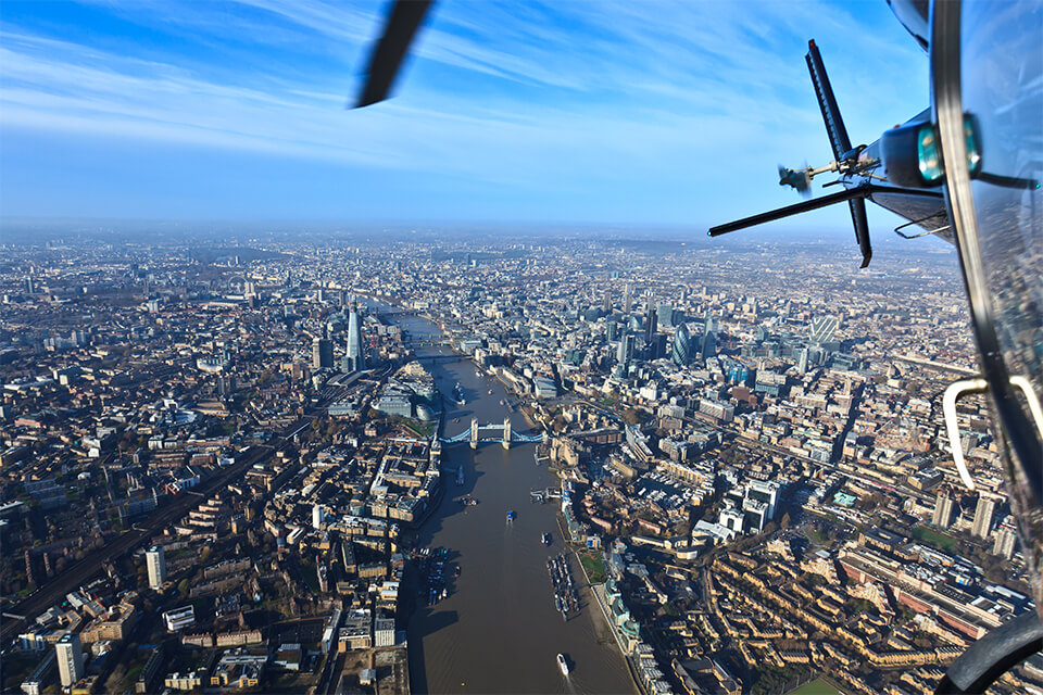 High-Level-Photography_-Helicopter-Shoot-London_L-IMG_7178-1 11 Years Since New Beginnings