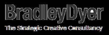 Bradley Dyer