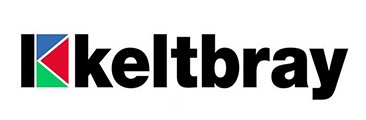 keltbray test