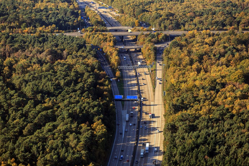 HLP_B_161102_3704-1024x683 A Birds eye view of the M25