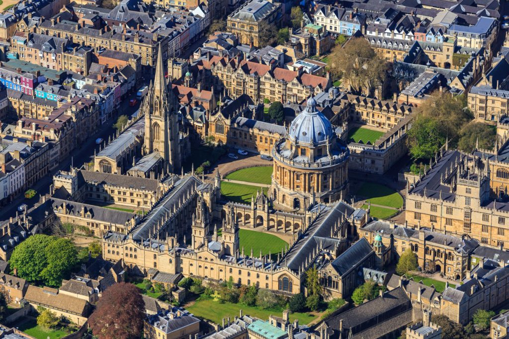 Iconic-Britain_Aerial_Photograph__HLP_B_150427_3380_LR-1024x683 We Have Reached 5 Million Aerial Library Images!