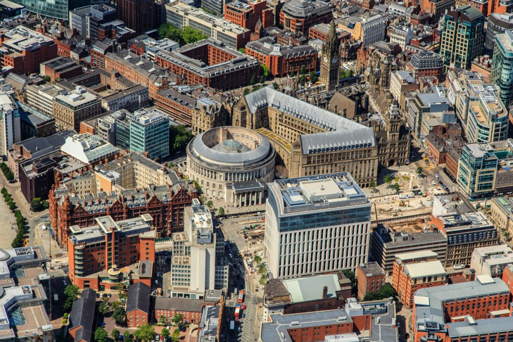 Iconic-Britain_Aerial_Photograph__HLP_R_150715_5630_LR-1024x683 We Have Reached 5 Million Aerial Library Images!