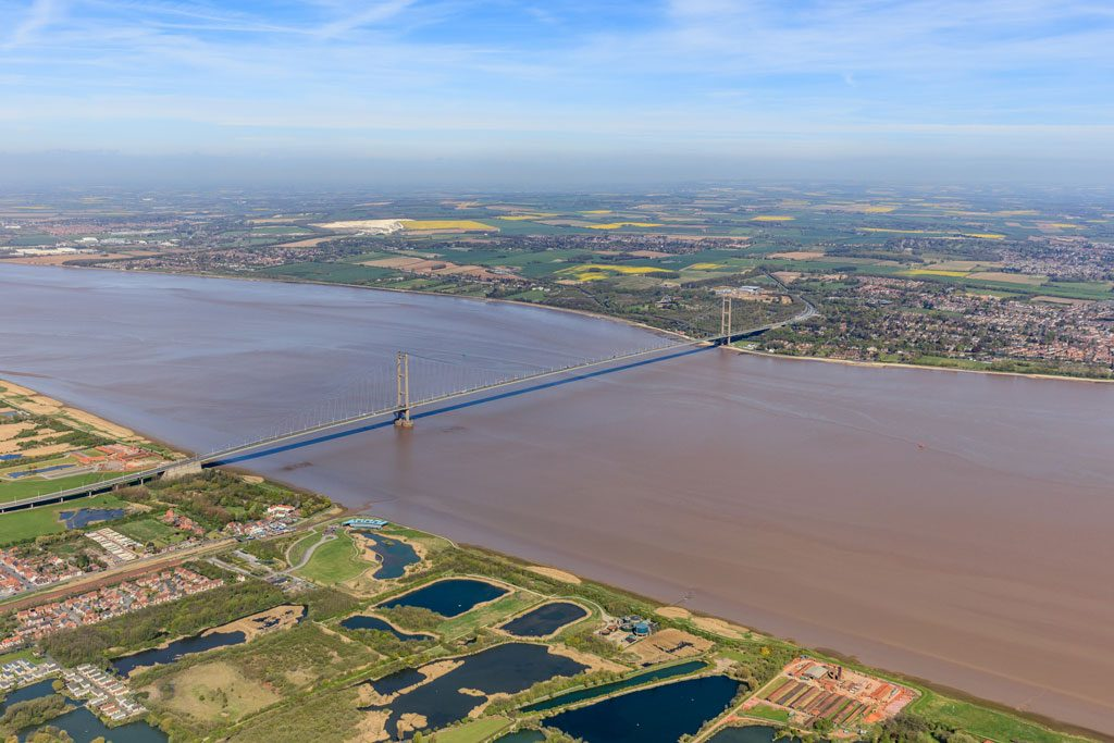 4-Humber-Bridge-HLP_R_160505_5094-1024x683 Diary of a Long Distance Aerial Photographer  – Part One