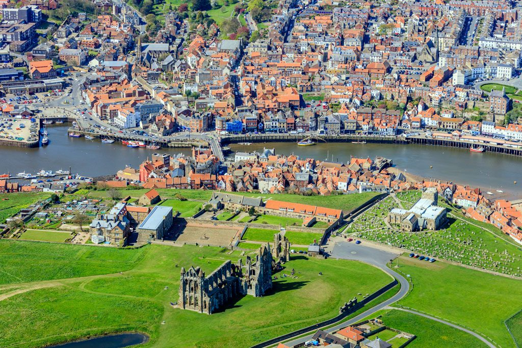 6-Whitby-HLP_R_160505_6782-1024x683 Diary of a Long Distance Aerial Photographer  – Part One